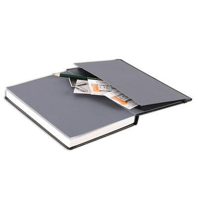 Canson Art Book Universal Sketchbook