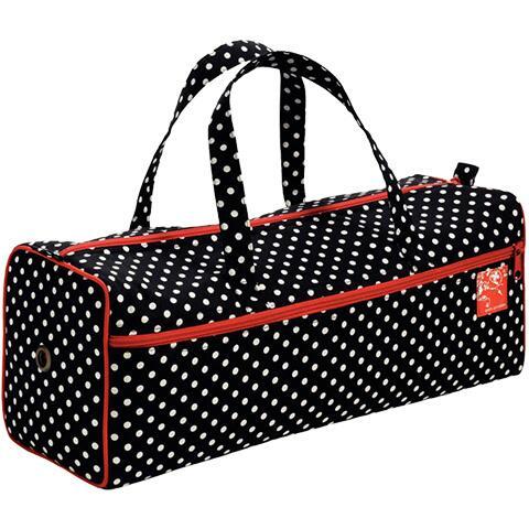Prym Väska Polka Dots Köp garn och hobby billigt här